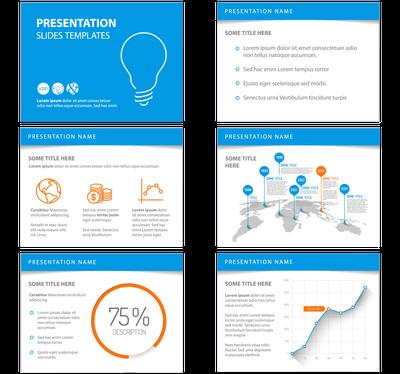 beispiel powerpoint prsentation - Powerpoint Prasentation Beispiele